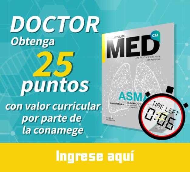 CERT MED 001a