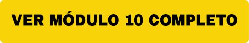 BOTON-MODULO-10