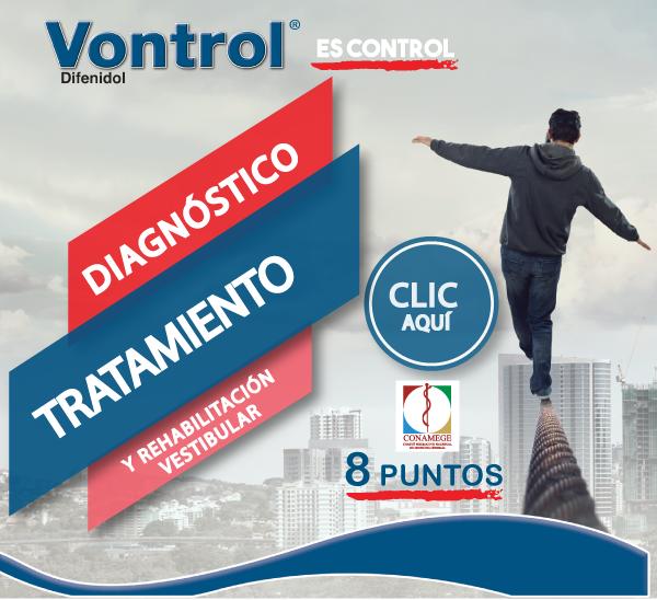 Box-banner-vontrol4