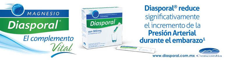 diasporal-l