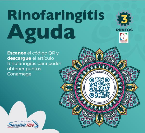 Box-Banner-Rinofaringitis