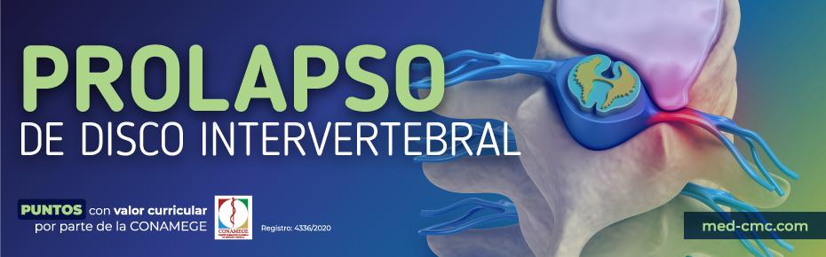 Banner-Prolapso-de-Disco