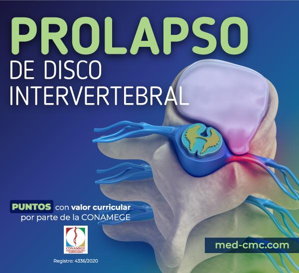 Box-Banner-Prolapso-de-Disco