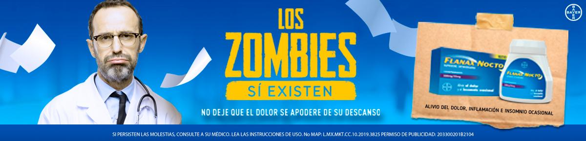 Dr.-Zombie