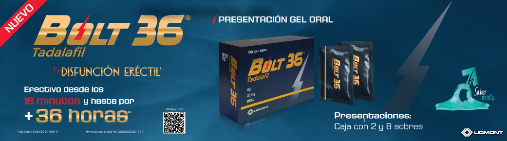 ANUNCIO-DE-REVISTA-BOLT-36-OVERPRINT